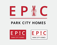 EPIC Park City Homes
