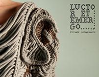 Luctor et Emergo 17.09.2012