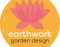 Earthwork Garden Services
