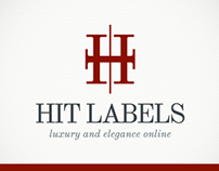 Hit Labels