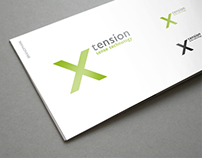 Xtension