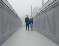 Rohr im Kremstal - Langenwang 22,64 x 1,6m