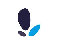 Logo Blue Ivy