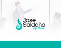 Jose Saldaña