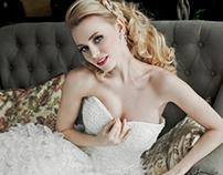 Alicia D'nozze