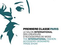 PREMIÈRE CLASSE PARIS