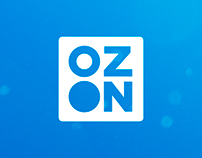 OZON Systems