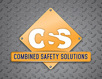 Combined Safety Solutions