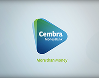 Corporate movie - Cembra