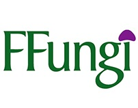 Sitio web Fundación FFungi