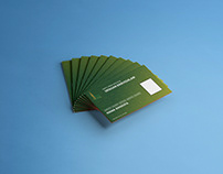 Member Card Babussalam