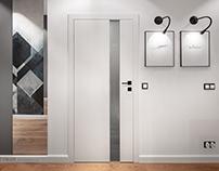 Apartament - Polak Studio