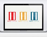 Logo Design/Copenhagen Concensus