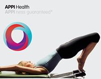APPI Health