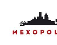 Mexopolis