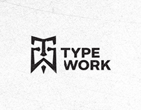 Brand Work: Logos, Icons, Marks - early 2012