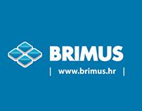 Brimus