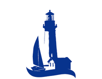 Simply Local Connecticut Logo