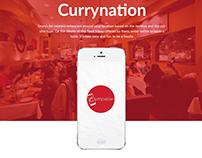 Restaurant App 2 : Case Study