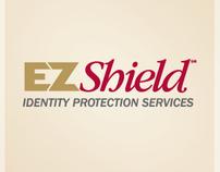 EZShield Identity
