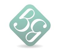 Bab & Gencel Branding