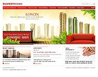 Loncin RealEstate