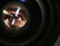 Nikon D200 TV Commercial