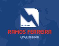 Ramos Ferreira Engenharia