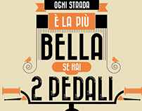 New Posters Cicli Barco