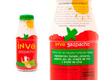 Gazpacho Packaging