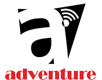 Adventure Brand