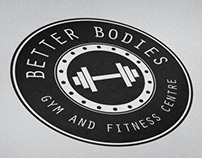 Better Bodies Gym & Fitness