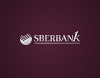 Sberbank First — New Year 2016