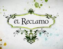 EL RECLAMO