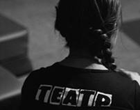 """theater """"Sun"""""""