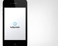 TuDiputado.org