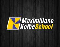 Maximiliano Kolbe School
