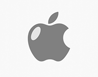 Tribute to Apple