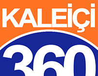 Kaleici360 Panoramic Photo Project