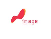 IMAGE  - promoção visual