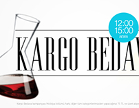 Kargo Bedava mailing - Free Shipping
