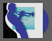 Miles Davis - Greatest hits