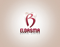 El Bassma Dental Center