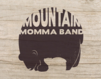 Mountain Momma Band