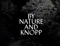 Stefan Knopp - Branding