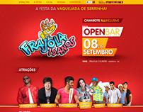 Frajola 2012 (Web)