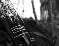 Terrae Wine