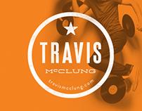 Travis McClung
