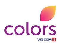 COLORS_Viacom 18