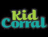 Kid Corral